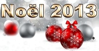 13122013_Image_Noel_2013