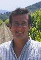 Jean-Baptiste LECLERCQ