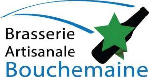 Logo Brasserie Artisanale de Bouchemaine