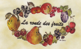 10_La_ronde_des_fruits_00