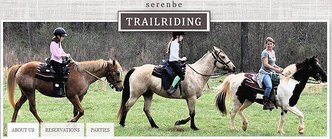 Serenbe_randonnee_cheval