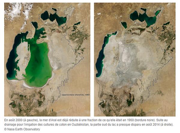 Mer_d'Aral