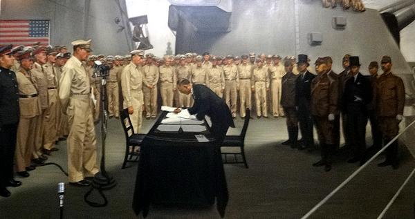 Signature_armistice_Japon